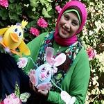 العرب اليوم - ابتكر فكرة وغير حياتك
