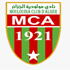 مولودية الجزائر