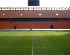 العرب اليوم - إلغاء مؤتمر كونتي قبل مباراة روما بسبب أزمة الرواتب