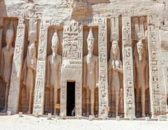 العرب اليوم - تطوير حدائق الفسطاط الأثرية بمصر القديمة المشروع الأكبر في الشرق الأوسط