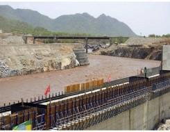 العرب اليوم - إثيوبيا تقدم مطلبًا لمجلس الأمن ومصر تؤكد أن عملية الملء الثانية لسد النهضة ستؤثر على نظام النيل الأزرق