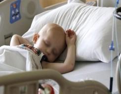 العرب اليوم - قصة إلهام لمريض لبناني أصيب بالسرطان تؤكد أن الأمل موجود مهما كان ضئيلاً