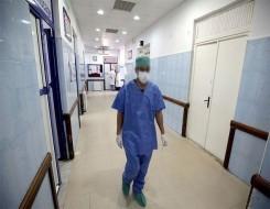 """العرب اليوم - منظمة الصحة العالمية ترصد """"علامات مثيرة للقلق"""" من الوضع الوبائي في المنطقة الأوروبية"""
