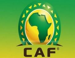 العرب اليوم - تأجيل تصفيات كأس العالم لقارة أفريقيا 2022 إلى سبتمبر وأكتوبر