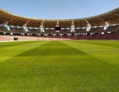 العرب اليوم - مسحة طبية لـ لاعبي الزمالك قبل مواجهة المقاولون فى الدوري