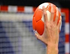 العرب اليوم - الأولمبية تدرس شكوى الزمالك ضد اتحاد الكرة واليد وقد يكون الأبيض محقا