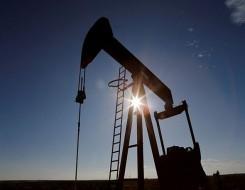 العرب اليوم - صراع بين مصرف ليبيا المركزي ومؤسسة النفط يوقف الإنتاج