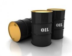 العرب اليوم - أسعار النفط تسجل69.74 دولار لبرنت و66.53 دولار للخام الأميركى