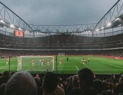العرب اليوم - موعد مباراة سلافيا براج ضد آرسنال فى الدوري الأوروبي والقناة الناقلة
