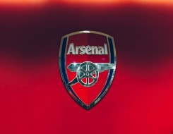 العرب اليوم - آرسنال يتغلب على أستون فيلا بثلاثية في الدوري الإنكليزي