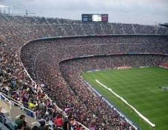 العرب اليوم - مواعيد مباريات اليوم الأربعاء 12 مايو 2021 والقنوات الناقلة