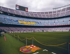 العرب اليوم - سيدات برشلونة يتوجن بلقب دوري أبطال أوروبا للمرة الأولى برباعية في تشيلسي