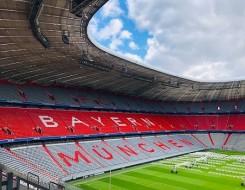 العرب اليوم - نيمار يثير جدلا واسعا بتعليقه على خسارة بايرن ميونيخ في دوري الأبطال