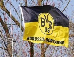 العرب اليوم - بوروسيا دورتموند يكتسح فيردر بريمن برباعية فى الدوري الألماني