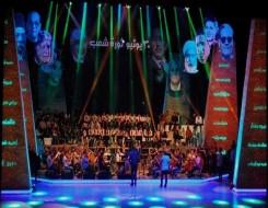 العرب اليوم - تكريم 18 شخصية في الدورة 30 من مهرجان ومؤتمر الموسيقى العربية في القاهرة
