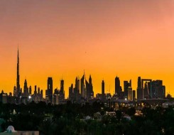 العرب اليوم - تفاصيل جديدة عن قضية إختفاء الشيخة لطيفة ابنة  حاكم دبي عن الأنظار