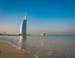 العرب اليوم - حكومة دبي تنفي إصدار تصاريح لمزاولة المقامرة