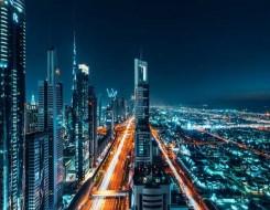 العرب اليوم - إكسبو دبي يُعلن عن جناح المرأة احتفاءً بصانعات التغيير حول العالم