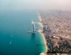 العرب اليوم - الإمارات تحتل المركز الأول عربيًا في مؤشر التقنيات المالية الحديثة