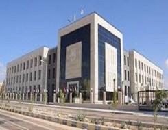 العرب اليوم - قرار بتقليل سنوات الدراسة الجامعية في  مصر للمتفوقين من الطلبة يصدر قريبا