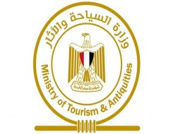 العرب اليوم - السياحة والآثار المصرية تستعد للموسم السياحي الصيفي