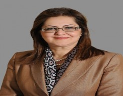 العرب اليوم - وزيرة التخطيط المصرية تؤكد أن المبادرات الرئاسية التنموية من أكبر المبادرات المتكاملة بالعالم