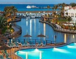 العرب اليوم - فنادق تفتح أبوابها للمشردين المصابين بكورونا