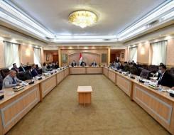 العرب اليوم - العراق يرحب بكافة مبادرات مجلس التعاون الخليجي للحوار