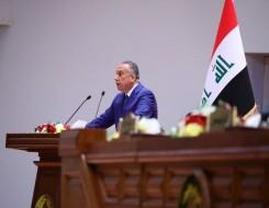 العرب اليوم - رئيس الوزراء العراقي يحذّر وزراءه من استغلال مناصبهم لأغراض انتخابية