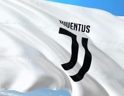 العرب اليوم - التشكيل الرسمي لمواجهة يوفنتوس ضد ميلان في الدوري الإيطالي