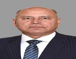 العرب اليوم - وزير النقل المصري يتوعد شابا نام تحت قطار مسرع