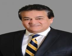 العرب اليوم - جامعة مصرية تدخل قائمة أفضل 100 في العالم لأول مرة