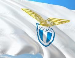 العرب اليوم - كونتي يتحدث عن تتويج إنتر بلقب الدوري الإيطالي
