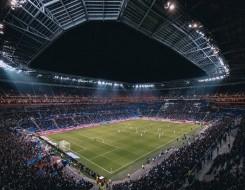 العرب اليوم - 1.1 مليار يورو عائدات البث التليفزيوني في الدوري الإيطالي