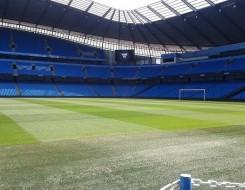 العرب اليوم - موعد مباراة مانشستر يونايتد ضد غرناطة في الدوري الأوروبي والقنوات الناقلة
