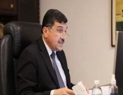 """العرب اليوم - بغداد تجدد تهديدها لطهران باللجوء لمحكمة العدل الدولية لاستحصال """"حقوقها"""" المائية"""