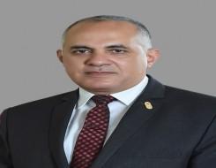 العرب اليوم - وزير الري المصري يؤكد أن الدولة لن تسمح بحدوث أزمة مياه