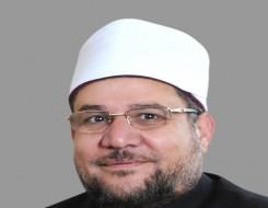 """العرب اليوم - تشديدات مصرية لمنع """"التهجد"""" والاعتكاف بالمساجد"""