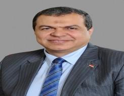 العرب اليوم - تحذير للعمالة المصرية في السعودية من قرار جديد يبدأ تطبيقه بعد أسبوع