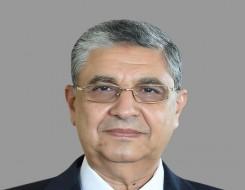 العرب اليوم - عمليات تصنيع المعدات لأول محطة مصرية للطاقة النووية تنطلق في روسيا