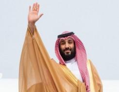 العرب اليوم - حكومات الشرق الأوسط  ودول عالمية تدعم قمة السعودية لتخضير الشرق الأوسط