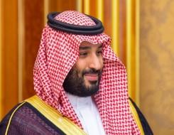 العرب اليوم - رسالة من ولي العهد السعودي إلى الملك الأردني