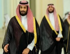 العرب اليوم - السعودية تجري محادثات لبيع 1٪ من حصتها في أرامكو لمستثمر أجنبي كبير