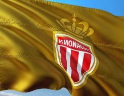 العرب اليوم - موناكو يرتقى لوصافة الدوري الفرنسي بفوز صعب على أنجيه