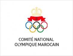 العرب اليوم - الوزيرة اليابانية تامايو ماروكاوا أعلنت ان «أولمبياد طوكيو» بلا جمهور