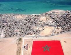 العرب اليوم - لبيد يسعى إلى سفارة إسرائيلية في المغرب بعد إعلانه زيارته الرباط الشهر المقبل