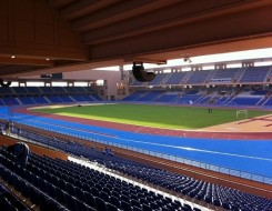 العرب اليوم - أولمبياكوس بقيادة كوكا يستدرج باس غيانينا للتأهل إلى نهائي كأس اليونان