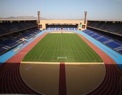 العرب اليوم - إتحاد الكرة المصري يتجه لتأجيل الدوري بعد صعود المنتخب الأولمبي