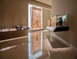 العرب اليوم - إيطاليا تستعيد تمثالا رخاميا سرق عام 2011