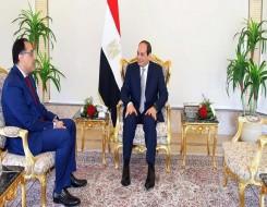 العرب اليوم - مستشار رئيس الوزراء يكشف عن الإسكان البديل للمناطق العشوائية في مصر